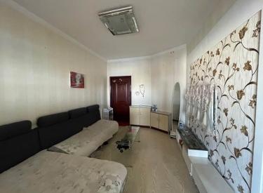 沈辽路益格名邸 两室一厅 精装 有钥匙随时看房 满五年 双学区