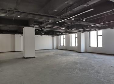 (出售)  招商局大廈 500㎡ 寫字樓