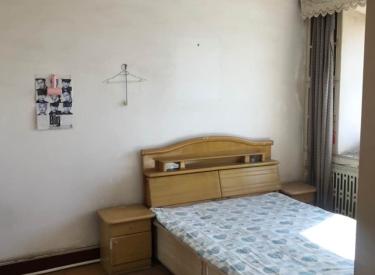 魁星小区 2室1厅1卫 73㎡ 南北 简单装修