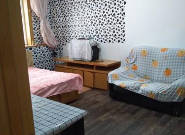 福安小區 1室 1廳 1衛 66㎡