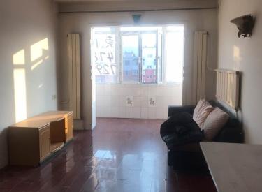 前进小区 3室2厅1卫 119㎡ 南北 简单装修 南北通透 随时看房 近地铁 满五年