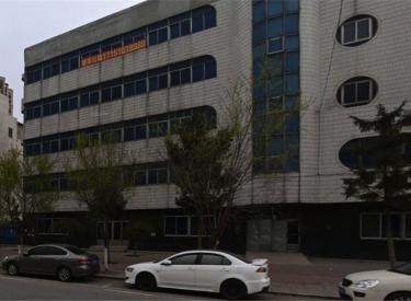 (出租)铁西经济开发区 400平电梯三楼 临街商铺年租12万