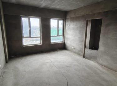 沈抚隆润国际,单价3000公寓,楼下就是文艺二校,旁边京东。