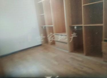 鑫丰华凯鑫城 1室2厅1卫 62.5㎡