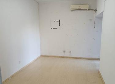 天润广场 2室 2厅 1卫 78.08㎡