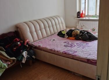 苏家新苑 2室1厅1卫 64㎡