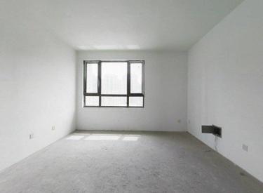 富海  南北通透 电梯小高 双南卧室 126 和平一