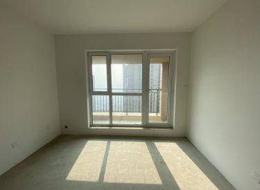 双南卧室 南北通透  近地铁 126 和平一 高楼层 有钥匙