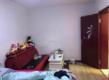 宏伟小区 2室1厅1卫 56㎡ 东南 精装 满五年 随时看房 近地铁 急售