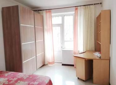 柏林现代城 2室1厅1卫 65㎡