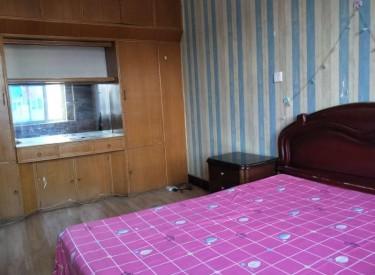 吉隆家园 1室1厅1卫 42㎡