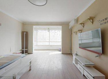 银基东方威尼斯 2室2厅 南 北