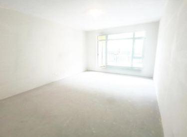 二期前排 电梯洋房三室 远洋大河宸章