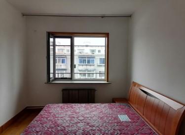 龙江社区 2室1厅1卫 54.3㎡