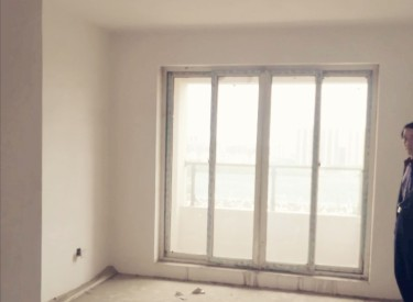绿地剑桥 2室2厅1卫 83.94㎡