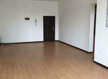 (出租) 铁西区 中海国际公寓 77㎡