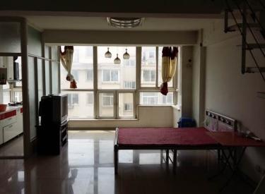 富禹龙欣园 2室 1厅 1卫 113㎡