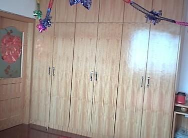 舟泉小区 1室1厅1卫 48㎡