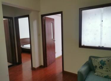 第一城 2室1厅1卫 70㎡