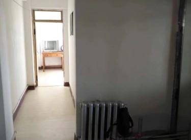 边城小区 2室1厅1卫 57㎡
