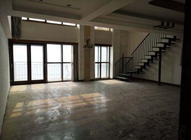 和平一环中润世纪家园 5室 3厅 5卫 338㎡