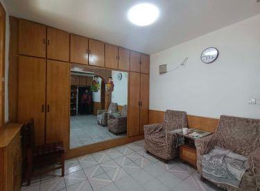 鑫茂社区 2室 2厅 1卫 110㎡