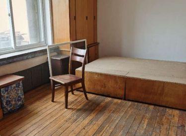 重光里社区 2室 1厅 1卫 60㎡