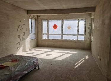 地研锦隆家园 3室2厅2卫 140.7㎡