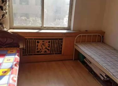 音乐学院家属楼 2室1厅1卫 52㎡