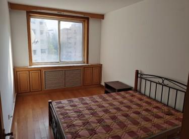 紫荆花西社区 2室1厅1卫 67㎡