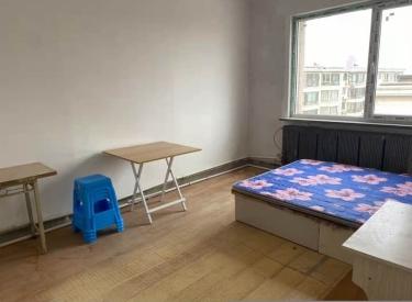 西华社区 2室 1厅 1卫 70㎡